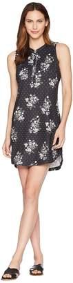 Lole Jacinta Dress Women's Dress