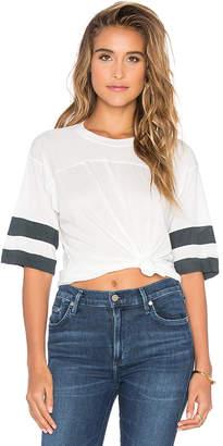 A Fine Line GYM Tシャツ