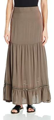 XCVI Women's Kristy Skirt