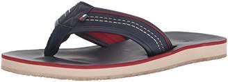 Tommy Hilfiger Men's Duffle Sandal