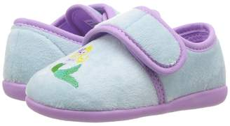 Foamtreads Mermaid Girl's Shoes
