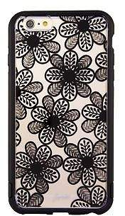 Sonix NEW Active for iPhone 6/S - Boho Floral by MacGear