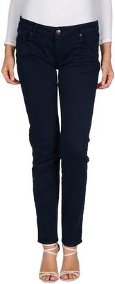 Basicon Casual pants - Item 36882554AC