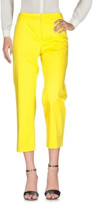 Blugirl Casual pants - Item 13124503EO