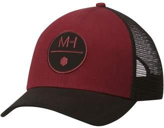 Mountain Hardwear North Palisade Trucker Hat - Men's