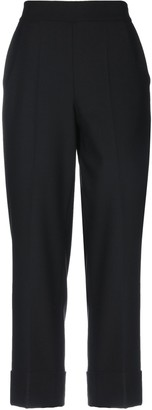 SLOWEAR Casual pants