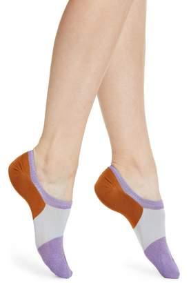 Hysteria By Happy Socks Isa Invisible Sneaker Socks