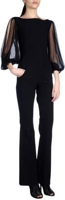 Chiara Boni Jumpsuits