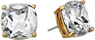 Kate Spade Small Square Studs Earring
