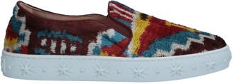 Aquazzura Low-tops & sneakers - Item 11552925HA