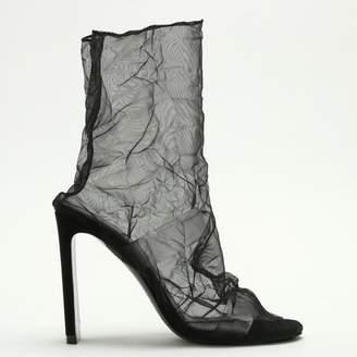 Nicholas Kirkwood Womens > Shoes > Boots