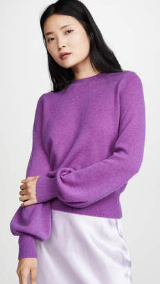 Demy Lee Carmen Cashmere Sweater