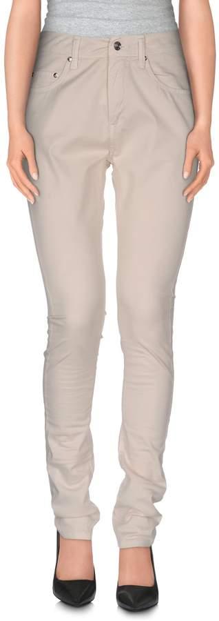 Liu Jo Casual pants - Item 36830583