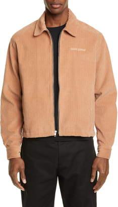 Noon Goons Countryline Corduroy Jacket