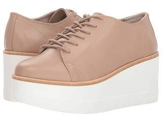 Steve Madden Kimber Women's Shoes