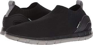 Speedo Men's Surf Knit Edge Water Shoe