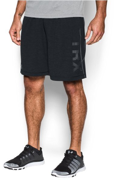 Men's TRX UA Raid Printed Shorts