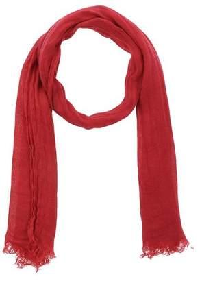 Il Gufo Oblong scarf