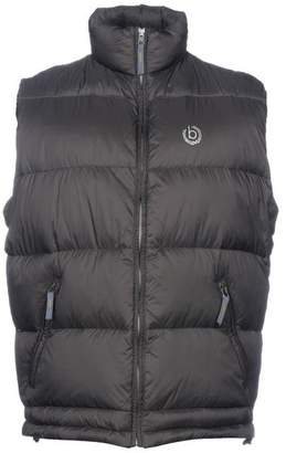 Bugatti Down jacket