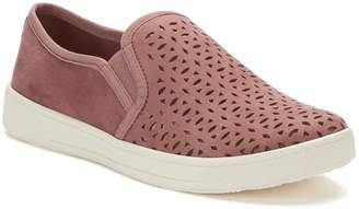 Croft & Barrow Tracey Women's Slip-On Shoes