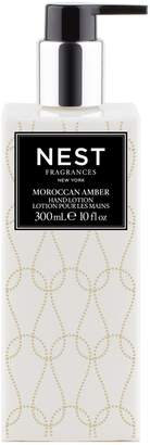 NEST Fragrances 'Moroccan Amber' Hand Lotion