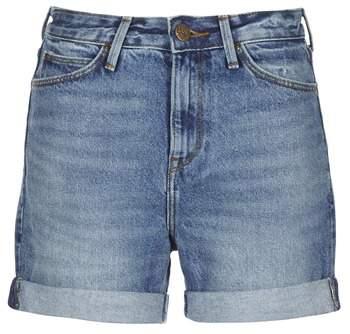 Shorts BOYFRIEND SHORT