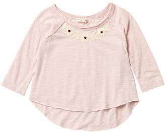 Mimi & Maggie Thalia Knit Top (Baby, Toddler, Little Girls, & Big Girls)