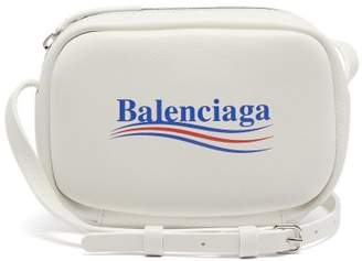 Balenciaga Everyday XS camera cross-body bag