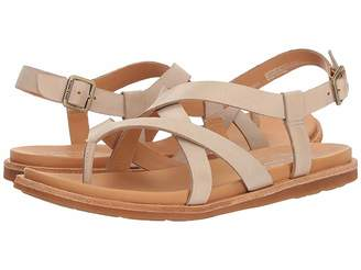Kork-Ease Yarbrough Women's Sandals