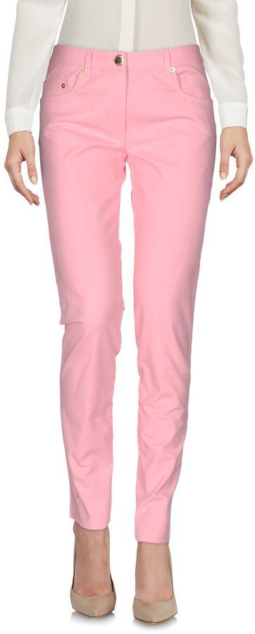 MoschinoBOUTIQUE MOSCHINO Casual pants