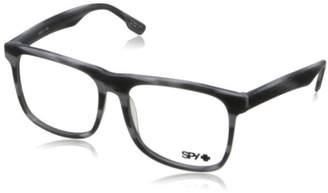 SPY Chace Rectangular Eyeglasses
