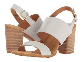 Børn Holguin Women's Clog/Mule Shoes