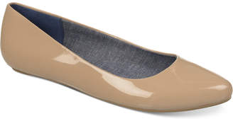 Dr. Scholl's Dr. Scholl Really Flats Women Shoes
