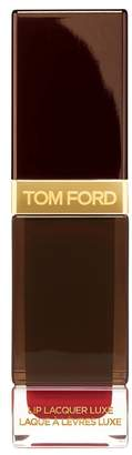 Tom Ford Lip Lacquer Luxe - Vinyl