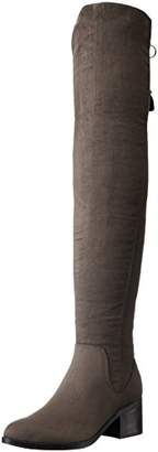 Call It Spring Women's Laghetti Riding Boot $88.45 thestylecure.com