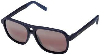Maui Jim Little Maks Athletic Performance Sport Sunglasses