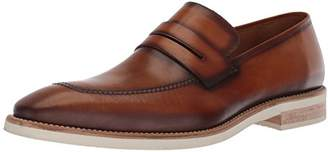 Mezlan Men's Castor Loafer