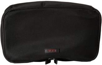 Tumi Packing Cube Luggage