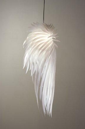 Artecnica Icarus Pendant Lamp