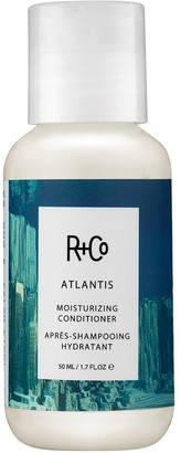 R+CO 50ml Atlantis Moisturizing Conditioner