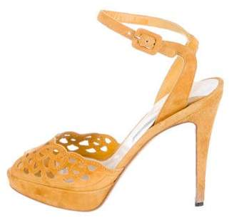 9c1b4add06a5 Brian Atwood Women s Sandals - ShopStyle
