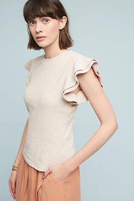 Joa January Top $88 thestylecure.com
