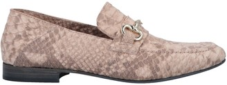 Boemos Loafers - Item 11649020GM