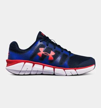 Under Armour Boys' Grade School UA Jettison Running Shoes