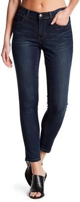 SUSINA Skinny Jean $39.97 thestylecure.com