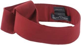 SuperDuper Hats SUPER DUPER HATS Hair accessories
