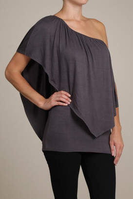 Chatoyant Convertible Top $44 thestylecure.com