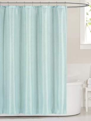 Kensie Jane Shower Curtain