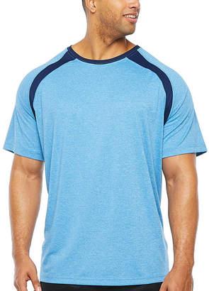 fb6048ecf13 Foundry Shirt - ShopStyle