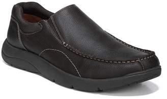Dr. Scholl's Blurred Slip-On Sneaker